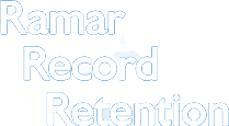 Ramar Record Retention, LLC